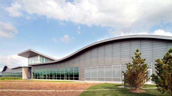 Workiva Inc., Ames, Iowa