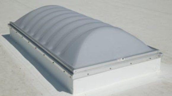 Firestone's Enverge Cavity Wall Products