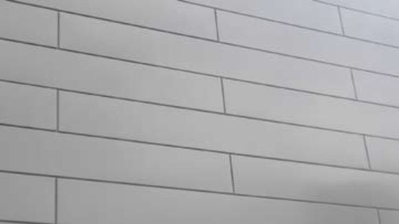 Reformulated Garland StressPly E High-Tensile Roofing Membrane even more eco-friendly