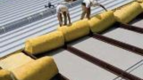 Insulation Systems - December 2014