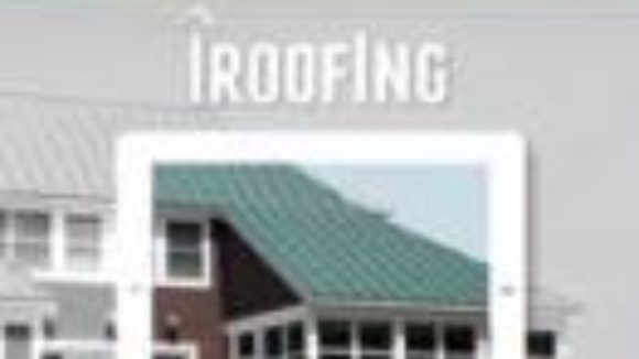 App accelerates roof measurements