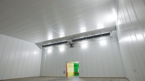 Agriculture Amp Self Storage Metal Construction News