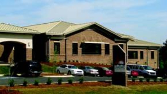 Lower Richland Alcohol and Drug Rehab Center, Columbia, S.C.