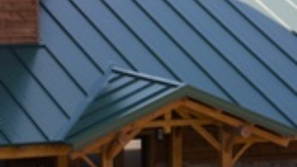 Metal Roofing Metal Construction News