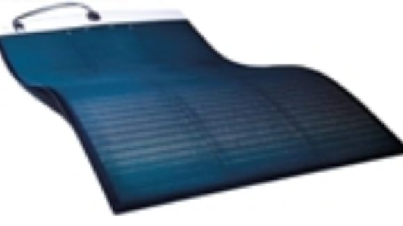 Solar and Photovoltaics - September 2015