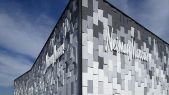 Neiman Marcus, Garden City, N.Y.