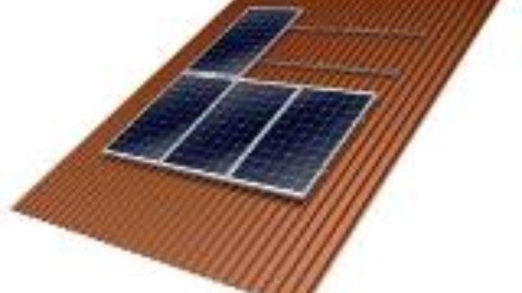 Solar and Photovoltaics - September 2014