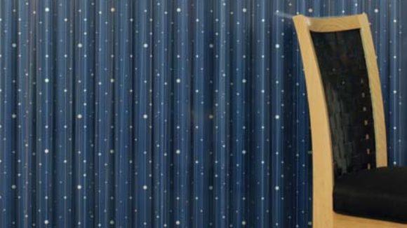 """Móz GRAPHIX collection introduces """"Cosmos"""""""