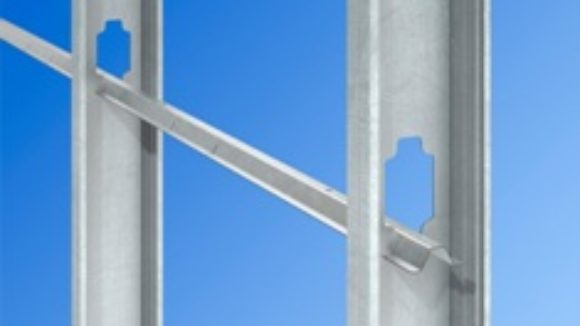 Light Gauge Framing Metal Construction News