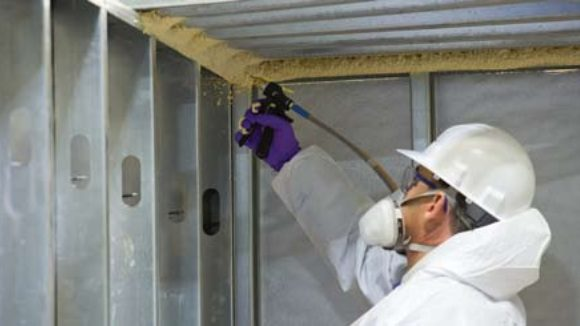 Dow Building Solutions THERMAX Insulation