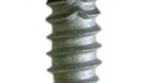 Triangle Fastener Corp.'s BLAZER Drill Screws