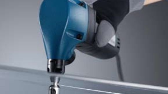 TRUMPF introduces new power tool