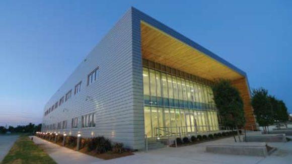 Turner Industries, Pasadena, Texas