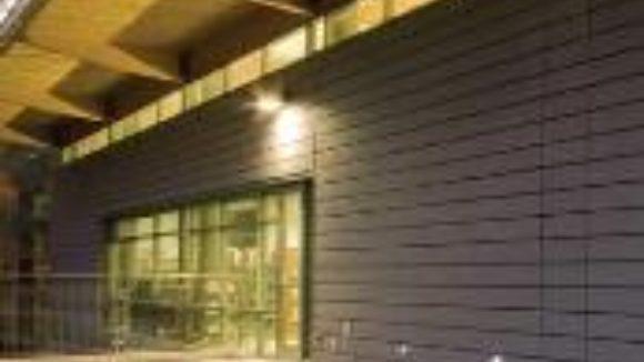 Leesville Community Library, Raleigh, N.C.