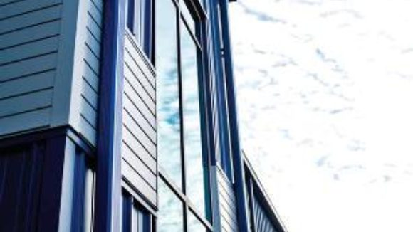 Aquatech International Corp. Headquarters, Canonsburg, Pa.