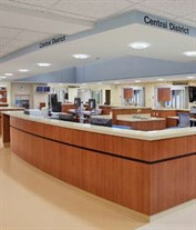 Akron _city _health _center