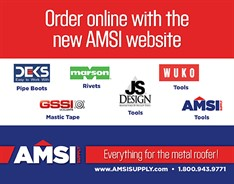 AMSI Supply