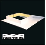 Curbs Plus Inc.