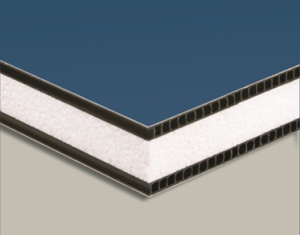 Insulated Metal Wall Panels Provide A Metal