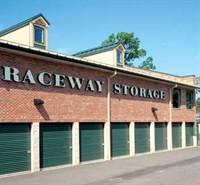 Raceway Raceway 2