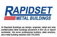 rapidset_buildings