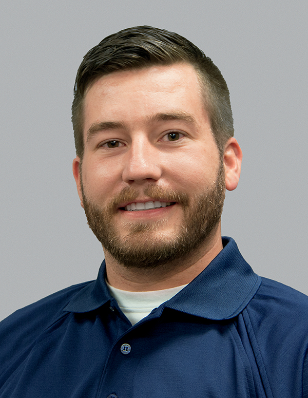 Tyler Schaafsma will manage new Terre Haute, Ind., branch of ABC Supply