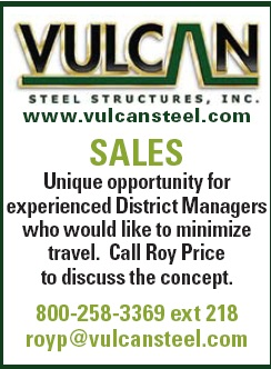 Vulcan _sales _employment _ad
